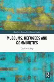 Museums, Refugees And Communities