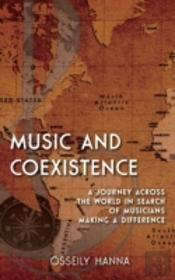 Music Amp Coexistence A Journey