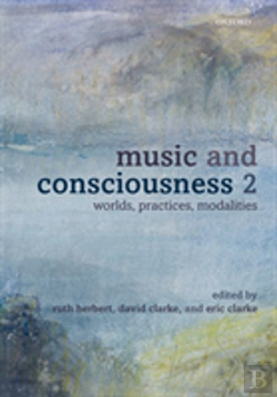 Bertrand.pt - Music & Consciousness 2 Worlds Practices
