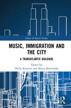 Bertrand.pt - Music, Immigration And The City