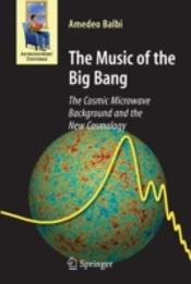 Music Of The Big Bang
