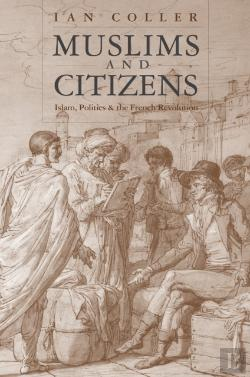 Bertrand.pt - Muslims And Citizens