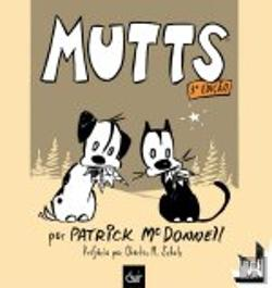 Bertrand.pt - Mutts 1
