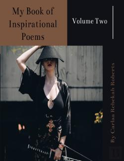 Bertrand.pt - My Book Of Inspirational Poems -Volume Two-