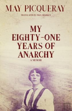 Bertrand.pt - My Eighty-One Years Of Anarchy