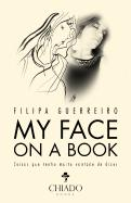 My Face on a Book