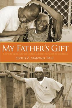Bertrand.pt - My Father'S Gift