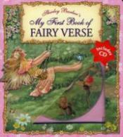 My First Book Of Fairy Verse