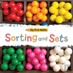 Bertrand.pt - My First Maths: Sorting And Sets