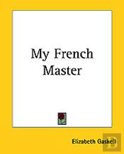 My French Master