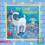 My Good Shepherd
