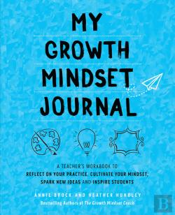 Bertrand.pt - My Growth Mindset Journal
