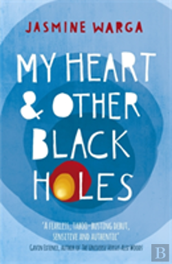 Bertrand.pt - My Heart And Other Black Holes