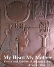 My Heart My Mother