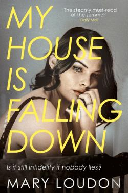 Bertrand.pt - My House is Falling Down