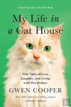 Bertrand.pt - My Life In A Cat House