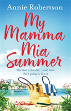 Bertrand.pt - My Mamma Mia Summer