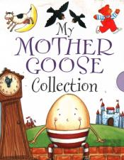 My Mother Goose Collection