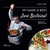 My Name is Best, José Besteiro!