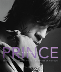 Bertrand.pt - My Name Is Prince