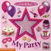 My Party