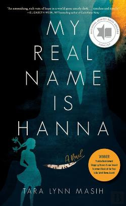 Bertrand.pt - My Real Name Is Hanna