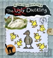 My Secret Scrapbook Diary - The Ugly Duckling