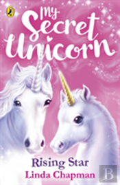 My Secret Unicorn: Rising Star