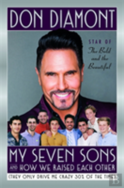 Bertrand.pt - My Seven Sons And How We Raised Each Other