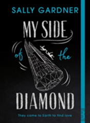 My Side Of The Diamond