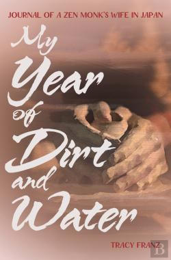 Bertrand.pt - My Year Of Dirt And Water