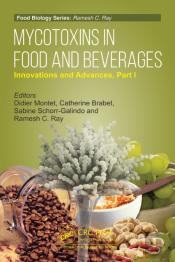 Mycotoxins In Food And Beverages
