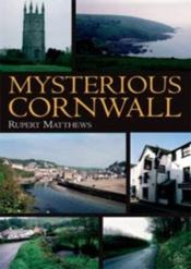 Mysterious Cornwall