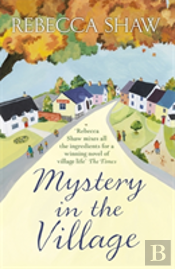 Mystery In The Village
