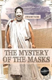 Mystery Of The Masks