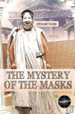Bertrand.pt - Mystery Of The Masks