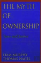Myth Of Ownership
