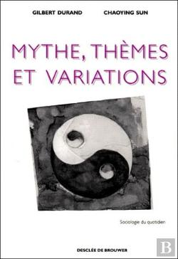 Bertrand.pt - Mythe Themes Et Variations