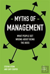 Myths Of Management