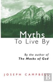 Myths To Live By