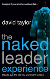 Naked Leader Experience