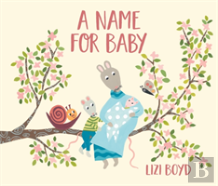 Name For Baby