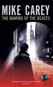 Naming Of The Beasts