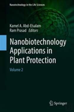 Bertrand.pt - Nanobiotechnology Applications In Plant Protection