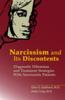 Narcissism And Its Discontents