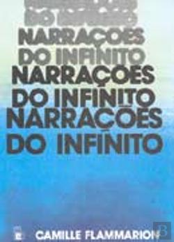 Bertrand.pt - Narrações do Infinito