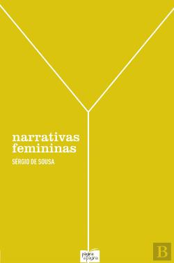 Bertrand.pt - Narrativas Femininas