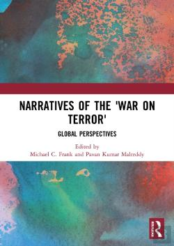 Bertrand.pt - Narratives Of The War On Terror