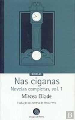 Bertrand.pt - Nas Ciganas - Volume 1