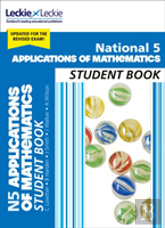 National 5 Applications Of Mathematics Student Book